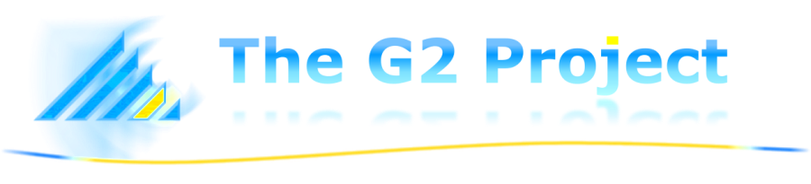 The G2 Project